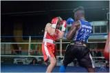 Gala boxe international_amateurs_6-2715