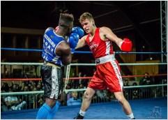 Gala boxe international_amateurs_6-2827