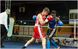 Gala boxe international_amateurs_6-2832