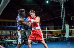 Gala boxe international_amateurs_6-2841