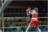 Gala boxe international_amateurs_6-2845