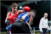 Gala boxe international_amateurs_6-2877