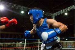 Gala boxe international_amateurs_7-2901