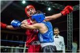 Gala boxe international_amateurs_7-2917