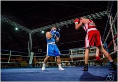 Gala boxe international_amateurs_8-2945