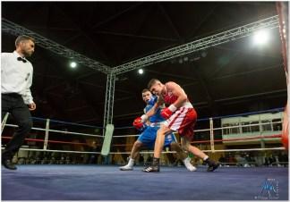 Gala boxe international_amateurs_8-2969