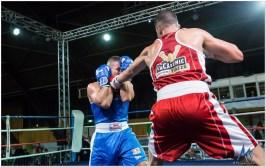 Gala boxe international_amateurs_8-2974