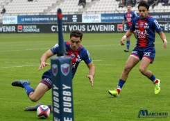 Pro D2 FC Grenoble - Montauban (10)