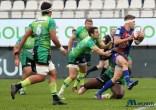Pro D2 FC Grenoble - Montauban (14)