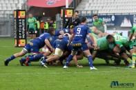 Pro D2 FC Grenoble - Montauban (32)
