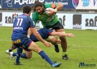 Pro D2 FC Grenoble - Montauban (33)