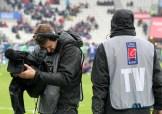 Pro D2 FC Grenoble - Montauban (36)