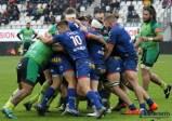 Pro D2 FC Grenoble - Montauban (42)