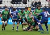 Pro D2 FC Grenoble - Montauban (45)