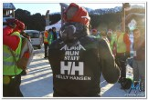 AlphaRun Winter-15km2019_4086