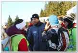 AlphaRun Winter-15km2019_4098