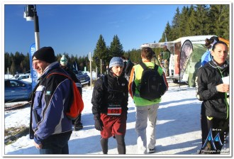 AlphaRun Winter-15km2019_4133