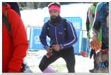 AlphaRun Winter-15km2019_4157