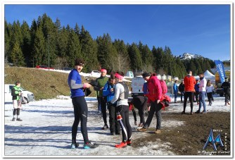 AlphaRun Winter-15km2019_4168