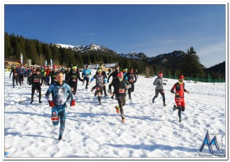 AlphaRun Winter-15km2019_4199