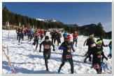 AlphaRun Winter-15km2019_4200