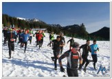 AlphaRun Winter-15km2019_4202