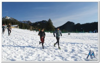 AlphaRun Winter-15km2019_4212