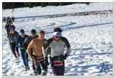 AlphaRun Winter-15km2019_4236