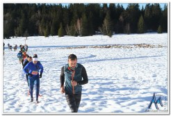 AlphaRun Winter-15km2019_4242