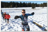 AlphaRun Winter-15km2019_4247