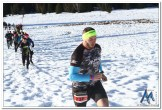 AlphaRun Winter-15km2019_4251