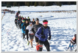 AlphaRun Winter-15km2019_4253