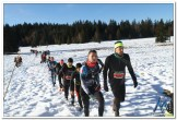 AlphaRun Winter-15km2019_4261