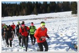 AlphaRun Winter-15km2019_4276