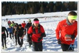 AlphaRun Winter-15km2019_4277