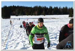 AlphaRun Winter-15km2019_4281