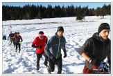 AlphaRun Winter-15km2019_4287