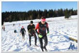 AlphaRun Winter-15km2019_4289