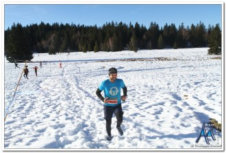 AlphaRun Winter-15km2019_4294