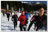 AlphaRun Winter-15km2019_4326