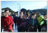 AlphaRun Winter-15km2019_4334