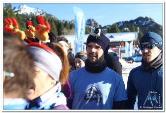 AlphaRun Winter-15km2019_4338