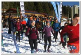 AlphaRun Winter-15km2019_4364