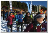 AlphaRun Winter-15km2019_4365