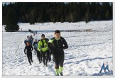 AlphaRun Winter-15km2019_4382