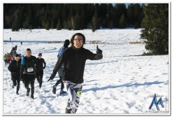 AlphaRun Winter-15km2019_4393