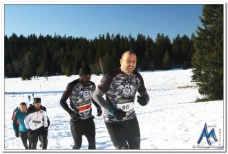 AlphaRun Winter-15km2019_4417