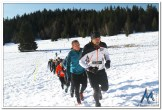 AlphaRun Winter-15km2019_4420