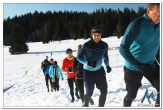 AlphaRun Winter-15km2019_4422
