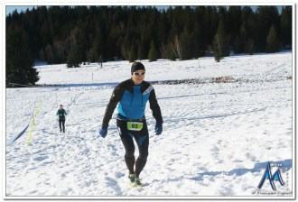 AlphaRun Winter-15km2019_4441